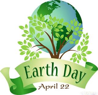 Earth Day Celebration 2017